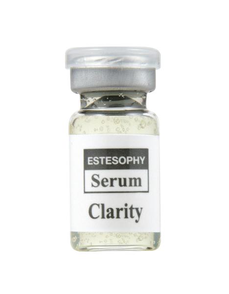 Serum làm trắng và căng mịn da