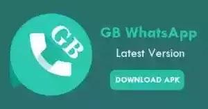 Latest whatsapp gb
