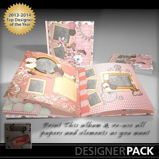 http://www.mymemories.com/store/display_product_page?id=RVVC-PB-1504-85663&r=Scrap%27n%27Design_by_Rv_MacSouli