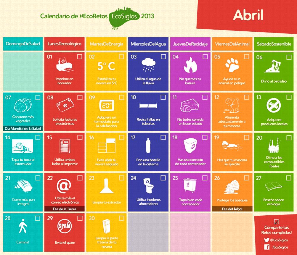 calendario-ecologico-2013-abril