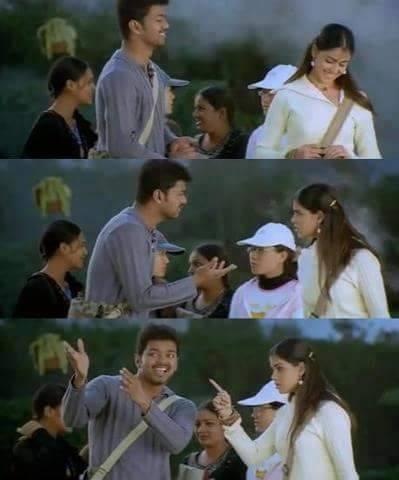 Vadivelu Sachein Movie Meme Templates Meme Kadai Grab Meme