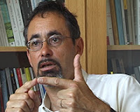 Yves Jeanneret, Professeur des Universités au CELSA