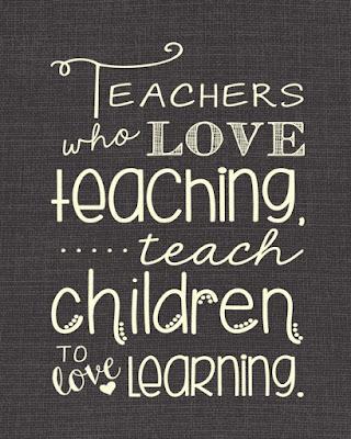 Teachers-love-teaching
