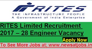 rites-28-engineer-vacancies