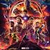 (PELICULA) Vengadores: Infinity War - Avengers: Infinity War [DESCARGAR] [MEGA]