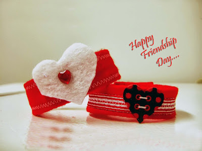 happy-friendship-day-for-all-my-friends