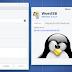 WoeUSB Nedir? Nasıl Kurulur? (Ubuntu/Linux Mint)