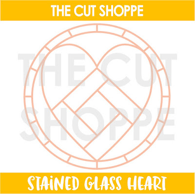 https://thecutshoppe.com.co/collections/new-designs/products/stained-glass-heart