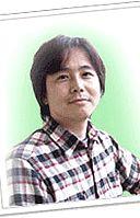 Iwasaki Yoshiaki