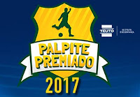 Palpite Premiado 2017 Teuto