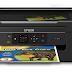 Epson EcoTank ET-2650 Driver Download & Software Manual