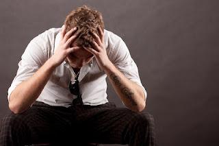 Ansiedade generalizada dura quanto tempo