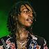 """Wiz Khalifa compartilha prévia de faixa inédita da mixtape """"Laugh Now, Fly Later"""""""