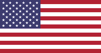 National Flag of the_United_States
