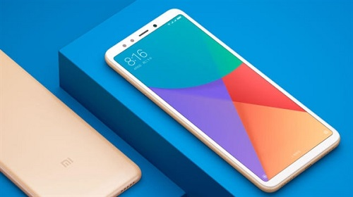 xiaomi-fredmi-note-5-with-5.9-inch-display