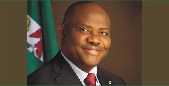 , Governor Wike Announces Monthly Spiritual Exercise In Rivers State, Latest Nigeria News, Daily Devotionals & Celebrity Gossips - Chidispalace