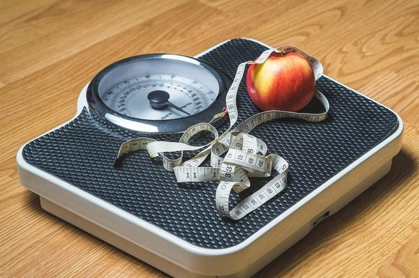 Jika berbicara perihal cara menurunkan berat tubuh 7 Hal Penting Turunkan Berat Badan Selain Olahraga & Diet