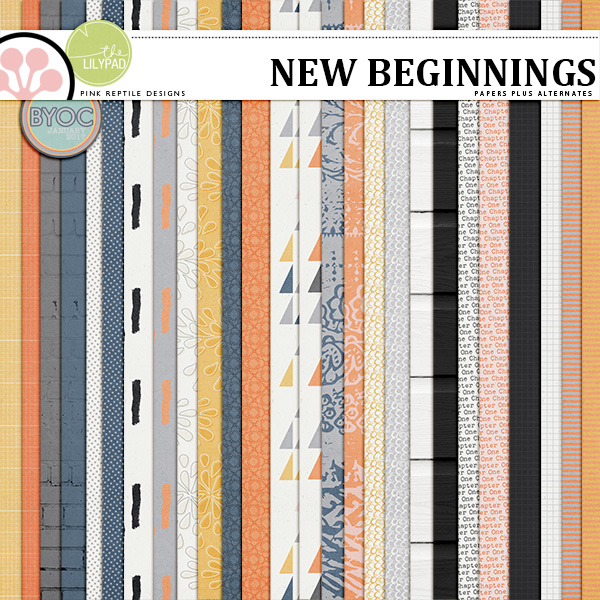 http://the-lilypad.com/store/New-Beginnings-Paper-Pack.html