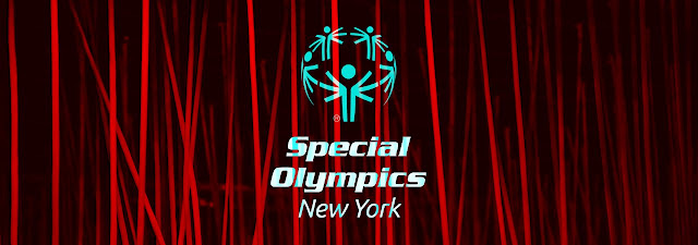 Email Server of Special Olympics of New York Hacked; Later Used To Launch a Phishing Campaign - E Hacking News News and IT Security News