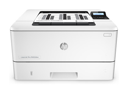 Download Drivers HP LaserJet Pro M402-M403 series Windows 10, Mac, Linux