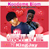 [Download] Koodeme-Biom-Give-It-To-Me-Ft-King-Jay-Mixed-by-Double-Beatz