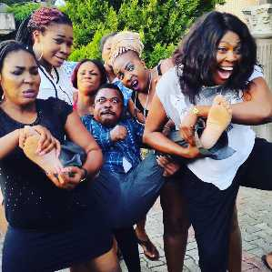 Top-ten-funniest-nollywood-actors-actresses-2017