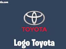 Download Logo Toyota PNG Transparan Lengkap