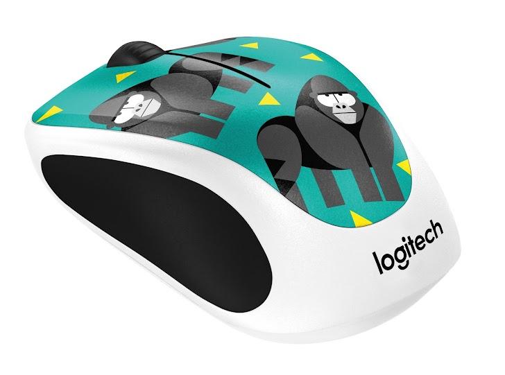 Inilah 4 Mouse Wireless Terbaik di Dunia yang Layak Dilirik