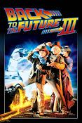 Volver Al Futuro 3 (1990) ()