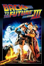 Volver Al Futuro 3 (1990)