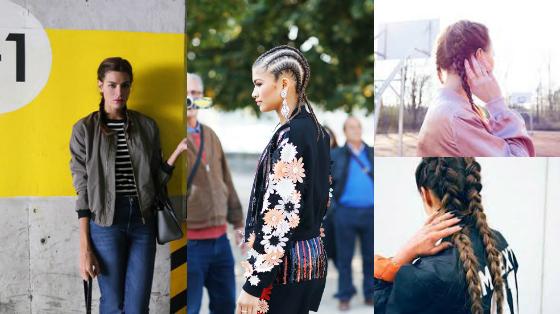 jaqueta bomber moda 2016