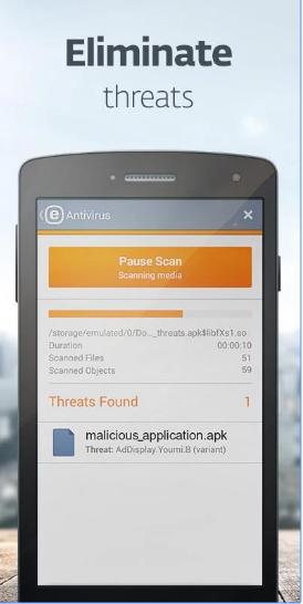 antivirus-apk-app