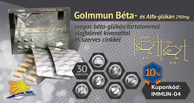 http://www.napfenyvitamin.net/keszitmenyeink/napfenyvitamin-termekcsalad-40913/goimmun-beta-es-alfa-glukanokkal/487567/#webshop