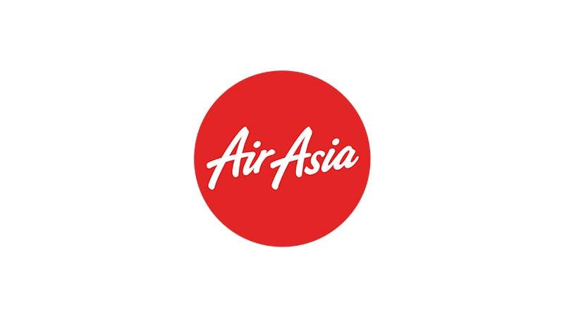 Lowongan Kerja Indonesia AirAsia