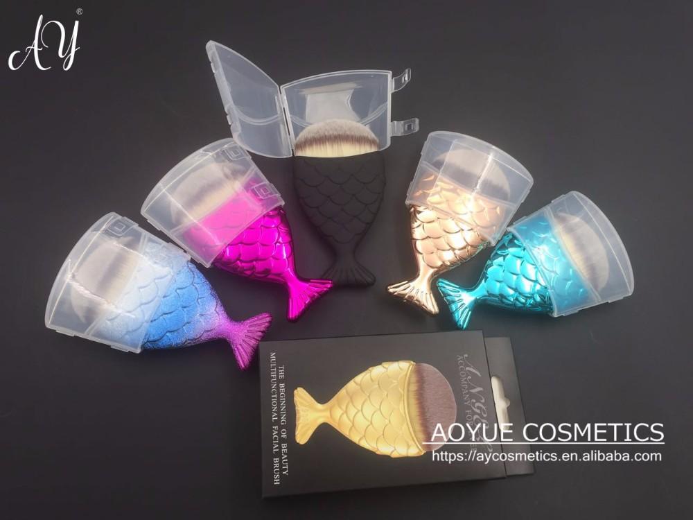 Voce pode comprá-los através do site beautyessencials.store. Apaixonei. a20abb462c