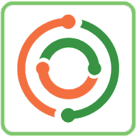 تحميل برنامج نانو انتي فايروس Download NANO Anti Virus 2017
