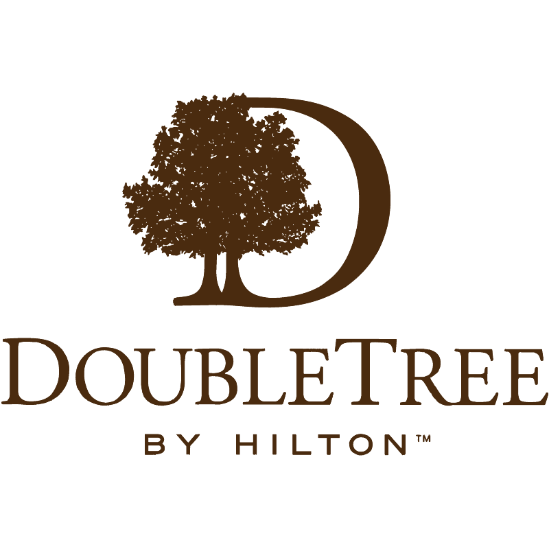 Image result for doubletree