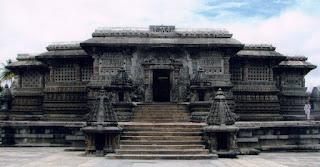 Prakasam District, Andhra Pradesh Recruitment