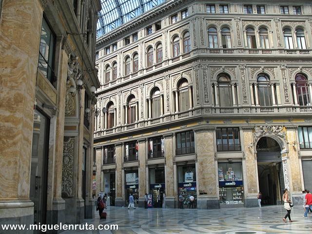 Galería-Umberto-I-comercio