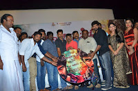 Pichuva Kaththi Tamil Movie Audio Launch Stills  0091.jpg
