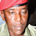 I Stand With Sick Buhari, Not Osinbajo!!! – Sports Minister, Dalung, Explodes, Predicts Mr President's Return Date