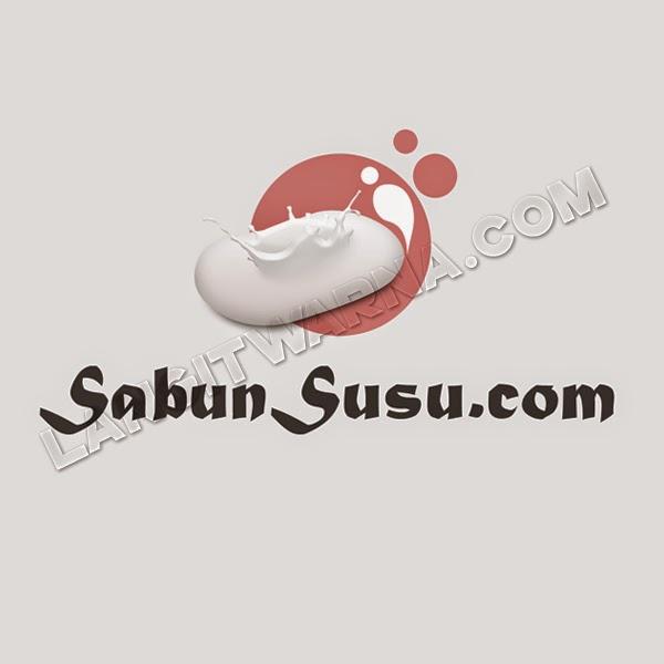 jasa desain grafis, pembuatan logo murah jakarta