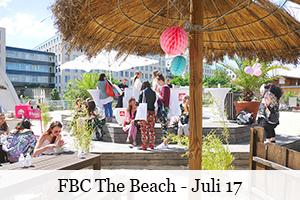 http://www.fioswelt.de/2017/07/fashion-blogger-cafe-beach.html