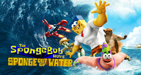 spongebob-movie-sponge-out-of-water