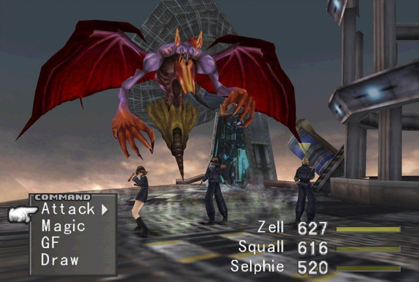 Final-Fantasy-VIII-pc-game-download-free-full-version