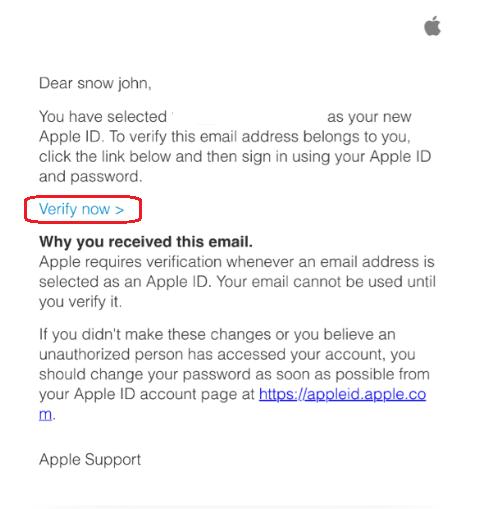 Changer Ip Avec Vpn Comment Creer Un Apple Id D Autres Pays Sans Carte De Credit