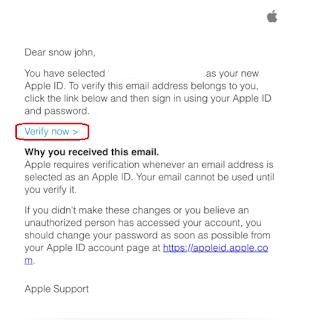 Comment créer un Apple ID d'autres pays sans carte de crédit 8