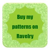 Buy my Patterns on Ravelry