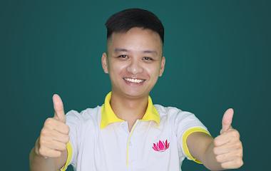 Trong men say chiến thắng, Nghệ An đón tin dữ khi No1 chính thức chia tay chiếc ghế đội trưởng