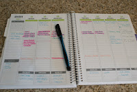Image result for teacher planner